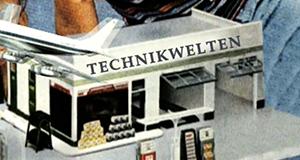 Technikwelten