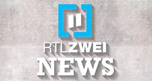 RTL Zwei News