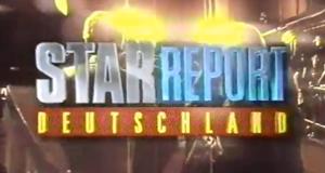 Star Report Deutschland