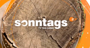 sonntags - TV fürs Leben