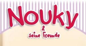 Nouky und seine Freunde