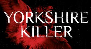 Yorkshire Killer