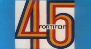 Fortifeif