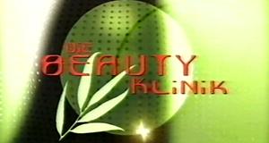 Die Beauty-Klinik