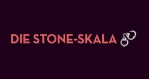 Die Stone-Skala: Das Böse im Visier