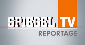Spiegel tv magazin news termine streams auf tv for Spiegel tv die reportage