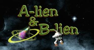 A-lien & B-lien