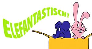 Elefantastisch!