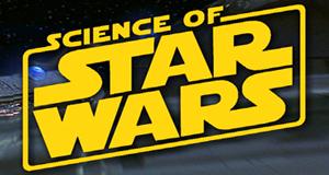 Star Wars - Ein Blick in die Zukunft