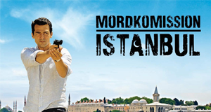 mordkommission istanbul heute