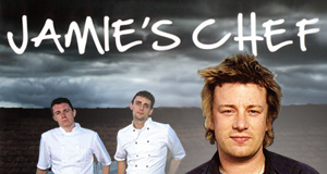 Jamies Chefkoch