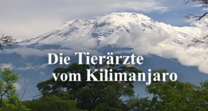 Die Tierärzte vom Kilimanjaro