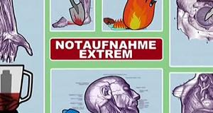 Notaufnahme Extrem