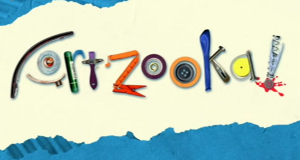 Artzooka!