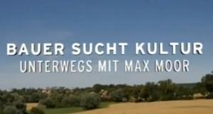 Bauer sucht Kultur