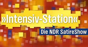 Intensiv-Station