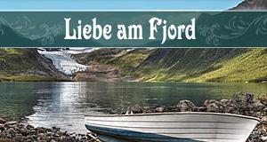 Liebe am Fjord