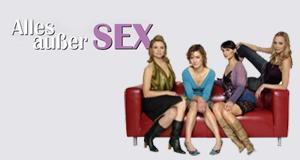 Alles außer Sex