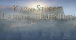 Kap der Stürme - Land der Hoffnung