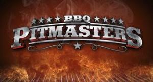 BBQ Pitmasters - Die Grillmeister