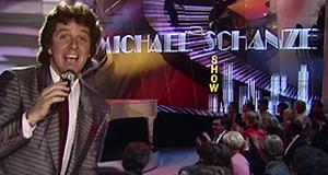 Die Michael Schanze Show