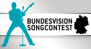 Bundesvision Song Contest