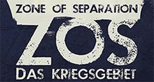 Zone of Separation - Das Kriegsgebiet