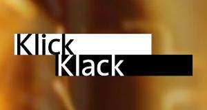 KlickKlack