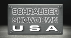 Schrauber-Showdown USA