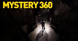 Mystery 360