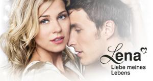 Lena - Liebe meines Lebens