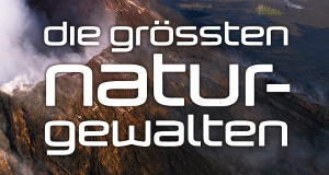 Naturgewalten