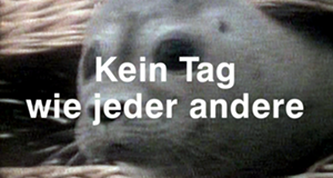 Kein Tag wie jeder andere