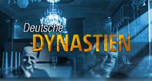 Deutsche Dynastien