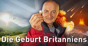 Die Geburt Britanniens