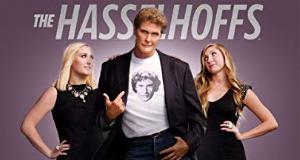 The Hasselhoffs'