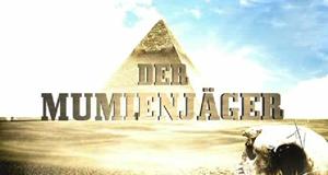 Der Mumienjäger