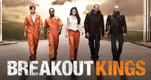 Breakout Kings