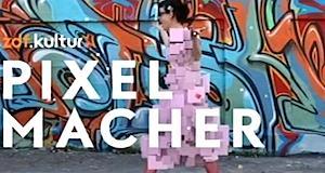Pixelmacher