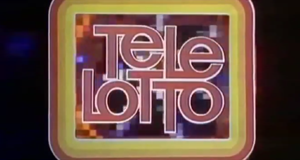 Tele-Lotto