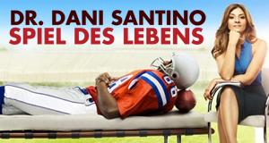 Dr. Dani Santino - Spiel des Lebens