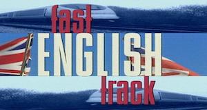 Fast Track English