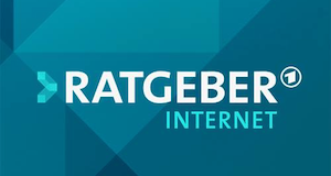 ARD-Ratgeber: Internet