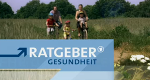 ARD-Ratgeber: Gesundheit