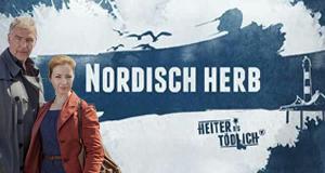 Nordisch herb