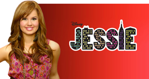 jessie serien stream