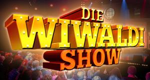 Die Wiwaldi-Show