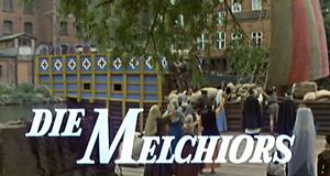 Die Melchiors