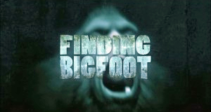 Auf Bigfoots Spuren