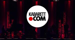 kabarett.com